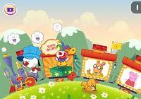 PlayKids - Vidéos et jeux Android