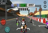 Moto Racer Android