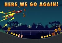 Extreme Road Trip 2 Android