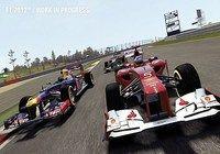 F1 2012 - Mac