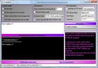 Easy_Keyboard_Activity_Recording
