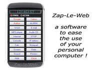 Zap-Le-Web (English Version)