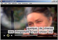 VideoTrainear