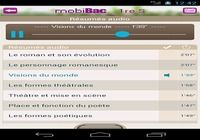 MobiBac 1ère S Android