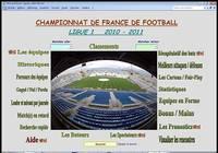 Ligue1 2010-2011