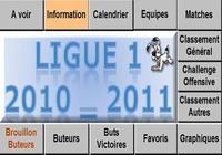 FootFr_Ligue1_2010/2011