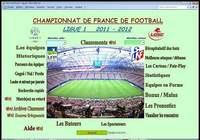 Ligue1 2011-2012
