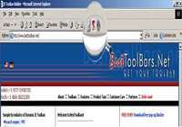 BestToolbars.net Pop Stop popup killer