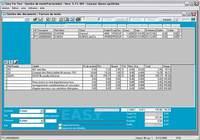 Professionnels Inventaire, factures, commandes, réseau