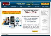 3GWin