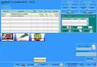 EZShop - logiciel de caisse