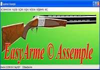 EasyArme © Assemple