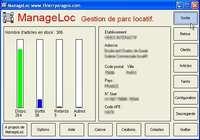 ManageLoc