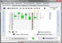 T l charger logiciels note calcul plomberie gratuit - Logiciel calcul plomberie ...