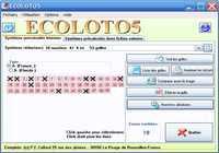 ECOLOTO5