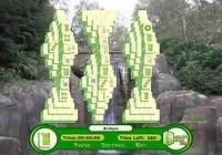 Mahjong Mania Deluxe