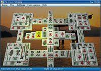 My Free Mahjong