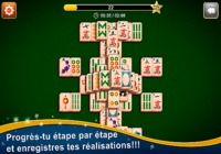Mahjong Solitaire - Guru 3.8/2015