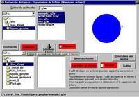 gratuitement logiciel geospace