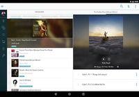 Qobuz Android