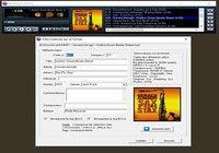 PatPlayer v5.7.3