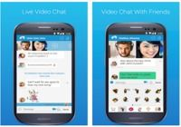 Paltalk Free Video Chat Android