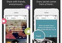 Secret iOS