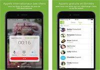 Libon iOS