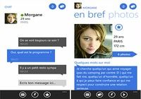 Meetic Windows Phone