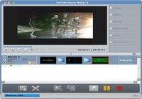 ImTOO Movie Maker pour Mac