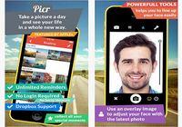 Picr iOS
