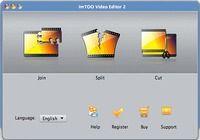ImTOO Video Editor pour Mac