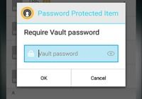 Norton Identity Safe Android