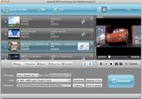 Aiseesoft MP3 Convertisseur pour Mac