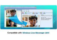 gratuitement msn defender beta 2010 v1.0