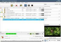 Xilisoft Apple TV Vidéo Convertisseur 6