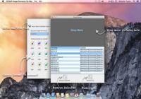 321Soft Image Converter for Mac v3.6.1.2