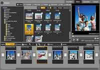 Vos Photos & Vidéos à la Télé Ultimate