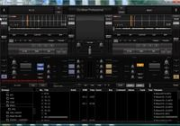 DJ Mixer Pro for Windows 3.6.8