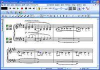 Notation Composer