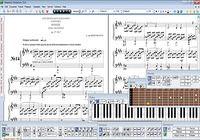 Maestro Notation