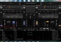DJ Mixer 3 Pro for Windows 3.6.6