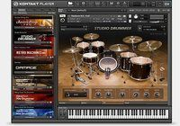 Kontakt Player Mac