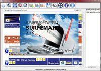 SurfEmail