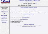SiteHound pour Internet Explorer