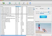 AppleMacSoft Graphic Converter for Mac
