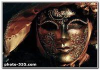 photo-555.com Carnaval de Venise : photos gratuites