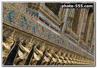 photo-555.com Bangkok: photos gratuites