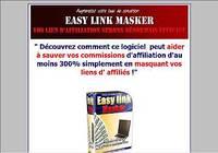 Easy link masker