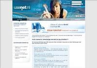 Usenet.nl